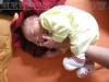 2007-04 :: 2007-04-19_07-47-12
