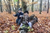 2008-11 :: 2008-11-09_11-41-47